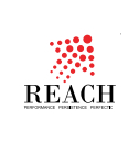 Reach Promoters Pvt Ltd