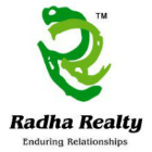 Radha Realty Corporation Pvt Ltd