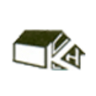 Kamanwala Housing Construction Ltd