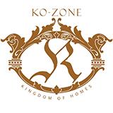 Ko-Zone Realty