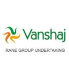 Vanshaj Rane Group