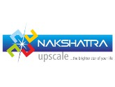 Nakshatra Upscale Estates Projects Pvt Ltd