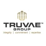 Truvae Group