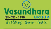 Vasundhara Homes Pvt Ltd