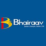Bhairaav Group