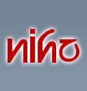 Niho Construction Limited