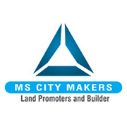 MS City Makers