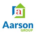 Aarson Infra Home Pvt Ltd