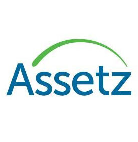 Assetz Property Group