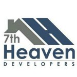 7th Heaven Developers