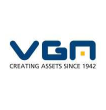 VGN Projects Estates Pvt Ltd
