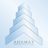Anamay Infrastructure Pvt Ltd