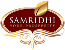 Samridhi Realty Homes Pvt Ltd