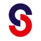 Shravan Infras Pvt Ltd