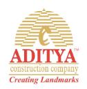 Aditya Construction Company Pvt Ltd
