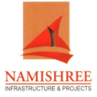 Namishree Infrastructure Pvt Ltd
