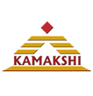 Kamakshi Infraprojects Pvt Ltd