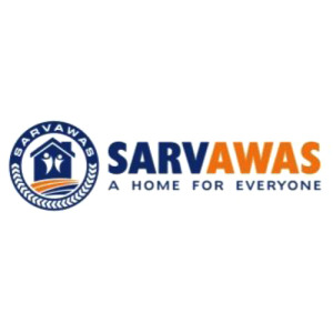 Sarv Awas Housing Bhiwadi Pvt Ltd