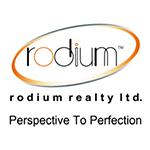 Rodium Realty Ltd