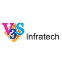 V3S Infratech Limited