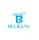 Bluejay Enterprises Pvt Ltd