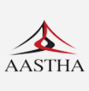 Aastha Infracity Ltd