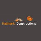 Hallmark Construction