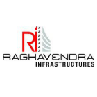 Raghavendra Infrastructures