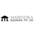 Mahendra Buildways Pvt Ltd