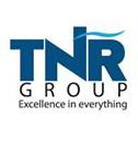 TNR Constructions