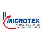 Microtek Infrastructures Pvt Ltd