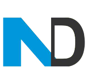 Novelty Developers