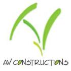 Arnav Vishishta Constructions Pvt Ltd