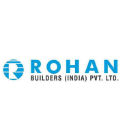 Rohan Builders & Developers Pvt Ltd