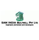 Sam India Builtwell Pvt Ltd