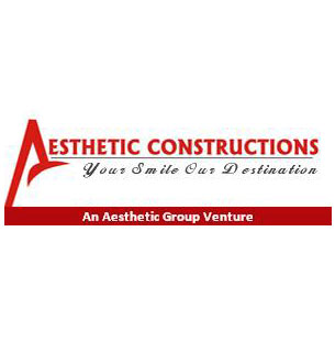 Aesthetic Constructions