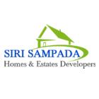 Siri Sampada Homes And Estates Developers