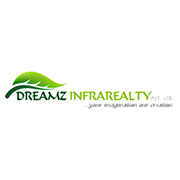 Dreamz Infrarealty Pvt Ltd