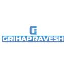 Grihapravesh Buildteck Pvt Ltd