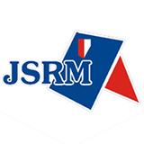 JSRM Group