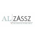 Al Zassz