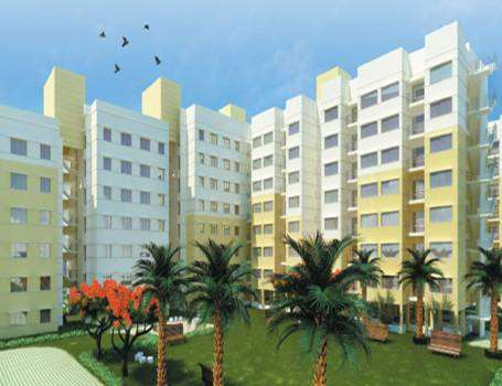 Mahindra nova mahindra world city gst road chennai zricks mahindra nova is a residential project located at mahindra world city gst road chennai it is a unique project which offers 1 and 2 bhk homes and gumiabroncs Gallery