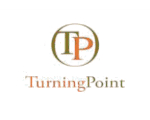 Vatika Turning Point Logo