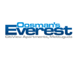 Aparna Oosmans Everest