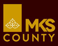 MKS County