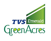 TVS Emerald Green Acres
