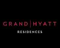Ireo Grand Hyatt Residences