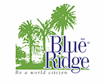 Paranjape Blue Ridge Logo