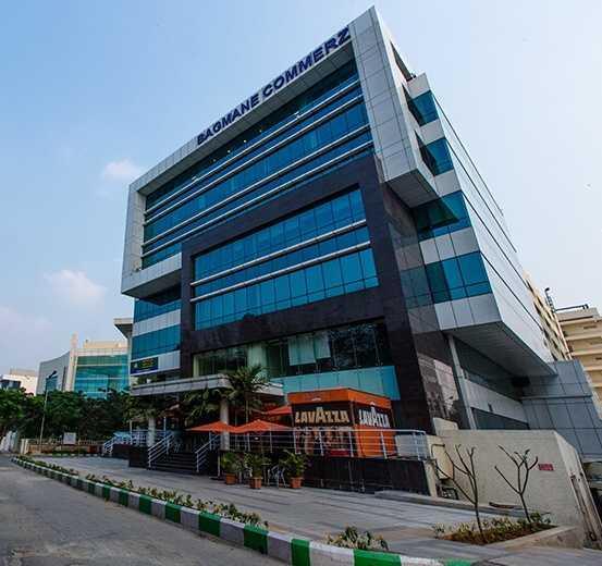 Best tech park in bangalore dating. matt evans and melissa ricks dating sites.