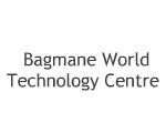 Bagmane World Technology Centre Logo